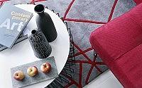 008-milton-keynes-house-lli-design