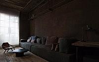 008-tribeca-penthouse-axel-vervoordt