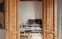 008-writers-apartment-sergi-pons-architects