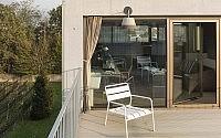 009-baubau-stocker-lee-architetti