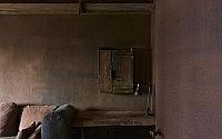 009-tribeca-penthouse-axel-vervoordt