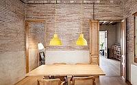 009-writers-apartment-sergi-pons-architects