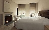 010-tribeca-penthouse-axel-vervoordt