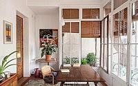 010-writers-apartment-sergi-pons-architects