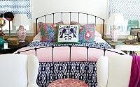 011-beach-cottage-alison-kandler-interior-design