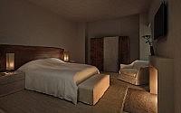 011-tribeca-penthouse-axel-vervoordt