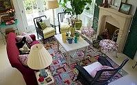 012-beach-cottage-alison-kandler-interior-design