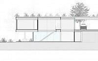 012-jg-residence-mpg-arquitetura