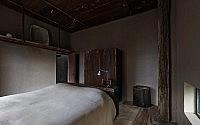 012-tribeca-penthouse-axel-vervoordt