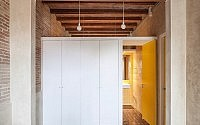012-writers-apartment-sergi-pons-architects