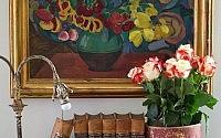 013-beach-cottage-alison-kandler-interior-design