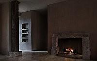 013-tribeca-penthouse-axel-vervoordt