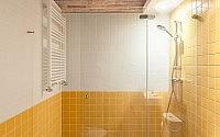 013-writers-apartment-sergi-pons-architects