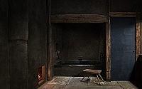 014-tribeca-penthouse-axel-vervoordt