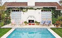 015-beach-cottage-alison-kandler-interior-design