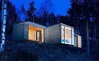 015-cabin-norderhov-atelier-oslo