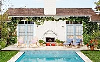 015b-beach-cottage-alison-kandler-interior-design