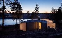 016-cabin-norderhov-atelier-oslo