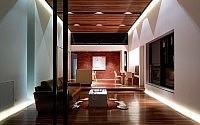 016-flemington-residence-matt-gibson-architecture-design