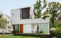 001-chevy-chase-home-meditch-murphey-architects