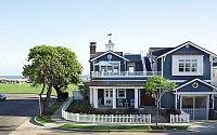 001-coronado-residence-burnham-design