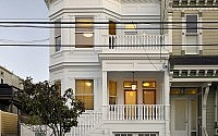 001-duboce-triangle-mark-reilly-architecture