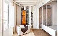 001-flats-renovation-embt