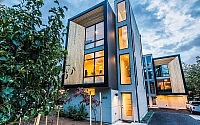 001-genesee-townhomes-chris-pardo-design