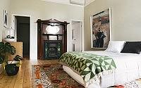 001-harold-street-house-nest-architects