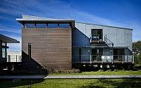 001-hat-island-residence-bjarko-serra-architects