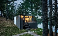 001-la-peche-cottage-kariouk-associates