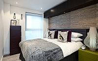 001-london-penthouse-boscolo-interior-design