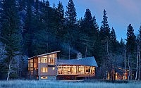 001-mazama-house-finne-architects