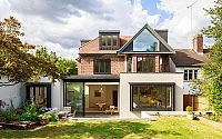 001-muswell-hill-house-jones-associates-architects
