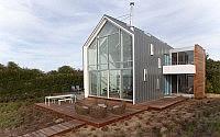 001-vacation-home-naiztat-ham-architects