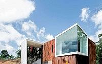 002-gelm-annex-diaz-paunetto-arquitectos