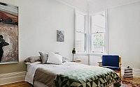 002-harold-street-house-nest-architects