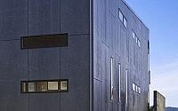 002-hat-island-residence-bjarko-serra-architects