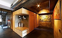 002-karakoy-loft-ofist