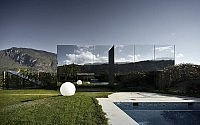 002-mirror-houses-peter-pichler-architecture