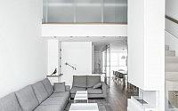 002-penthouse-valencia-hernndez-arquitectos