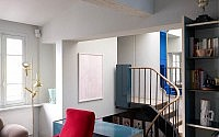 003-apartment-paris-rgis-larroque