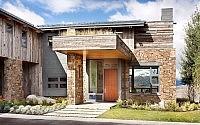 003-contemporary-western-hoyt-cta-architects