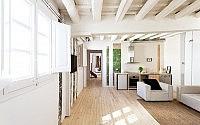 003-flats-renovation-embt