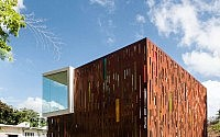 003-gelm-annex-diaz-paunetto-arquitectos