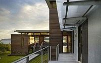 003-hat-island-residence-bjarko-serra-architects
