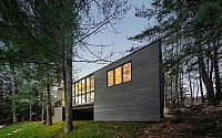 003-la-peche-cottage-kariouk-associates