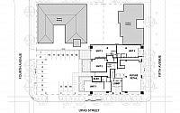 003-loft-san-diego-hawkins-hawkins-architects