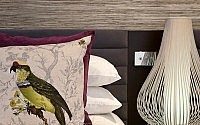 003-london-penthouse-boscolo-interior-design