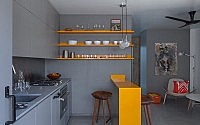 003-micro-apartment-vertebrae-architecture
